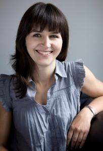 Ingrid-Wergeland-bilde