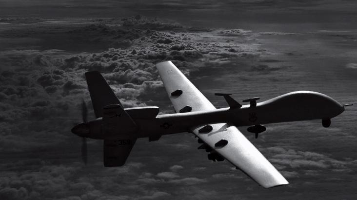 drone2-2