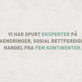 Skjermbilde 2015-08-25 22.23.25