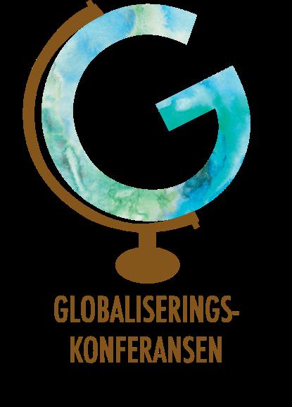 GK-logo-akvarell_2