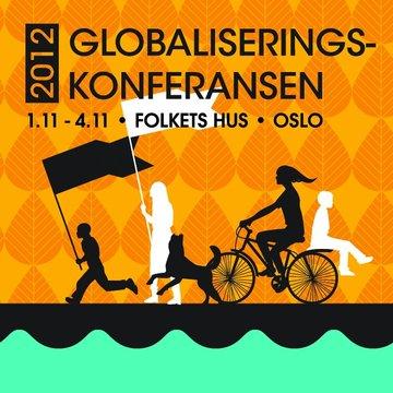 globaliseringskonferansen_2012_stort_bilde