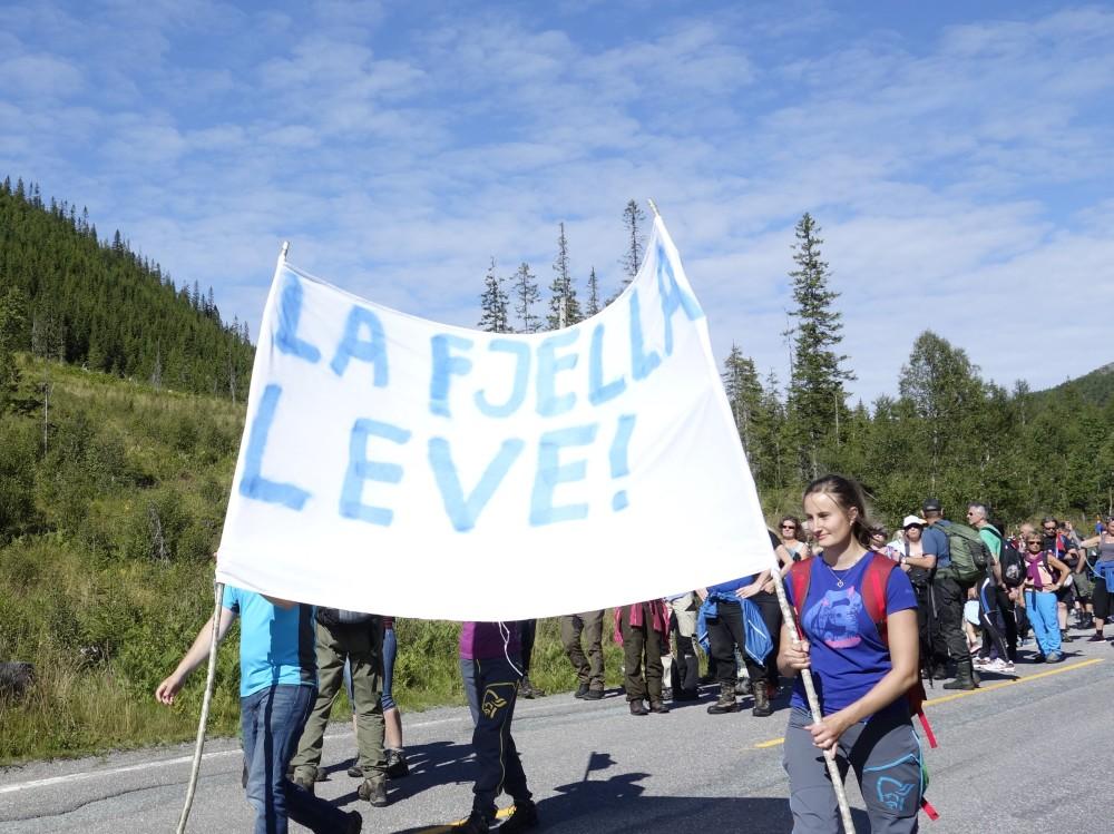 la-fjella-leve